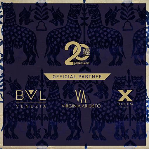 official-partner-2019
