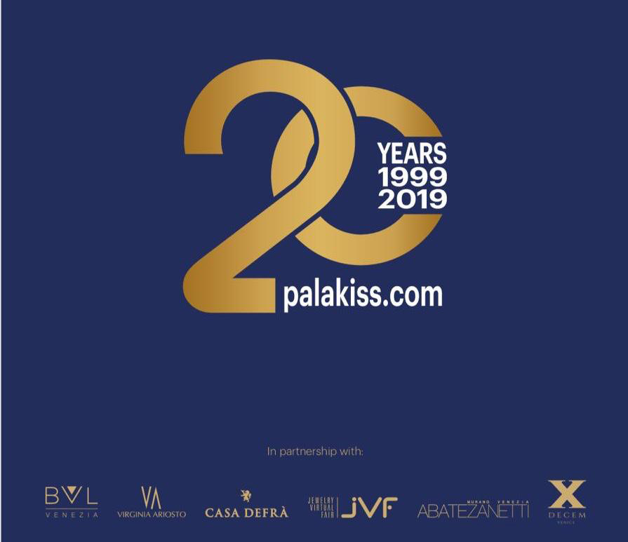 Palakiss Business Center