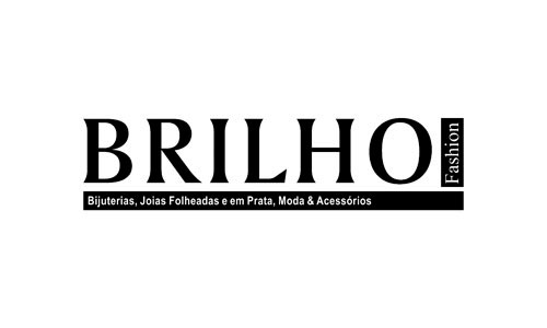 BRILHO FASHION